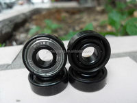 Customized best selling Singapore ceramic bearing 6200