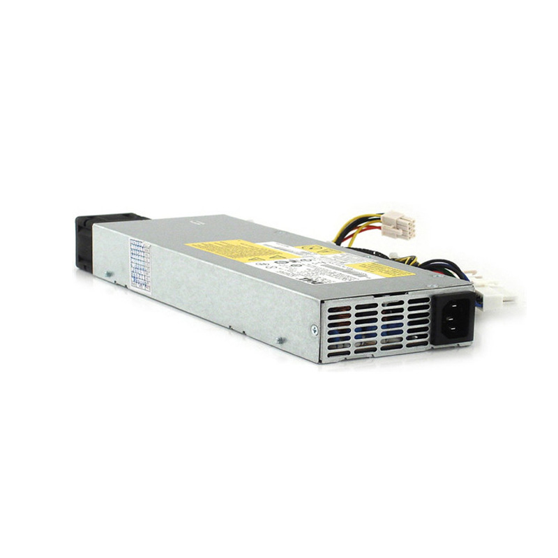 Genuine For Dell PowerEdge 850 860 345W Power Supply 0RH744 PS-5341-1DS-ROHS