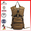 Unisex sports bags backpack with hidden compartment sports backpack for student(ES-H291)