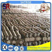 Hot Selling Popular Mushroom Logs For Sale