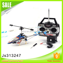 wholesale rc helicopter long fly time on sale