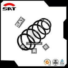 AUTO SUSPENSION COIL SPRING FOR FORTWO Coupe (451) OE No 451 321 03 04