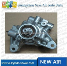 56110-RFE-003 for Honda Odyssey RB1 power steering pump