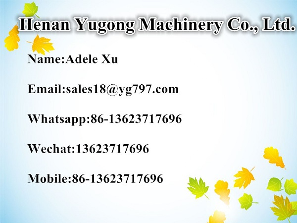 Surface Used Concrete Iron Bending Machine Wire Manufactures Cheap Price Rebar