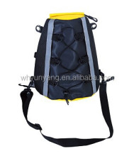 High quality Waterproof kayak deck bags for sale