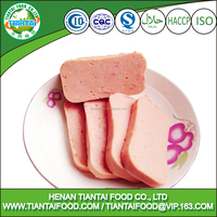 canned meat food for sale canned chicken ham