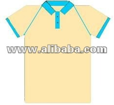 T-Shirt, Scarf, Uniform, Printing other Garment