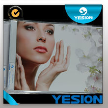 135gsm sticker glossy inkjet waterproof waterproof photo paper
