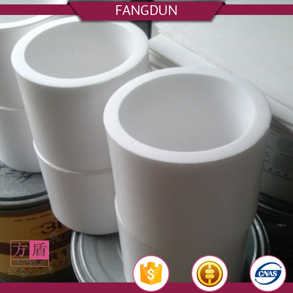 2017 new arrived 2mm ptfe teflon tube for sale