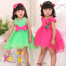 wholesale baby girls dressesChina Factory Belly Dance Costumes Prices,Salsa dance dresses,Kids dance clothes