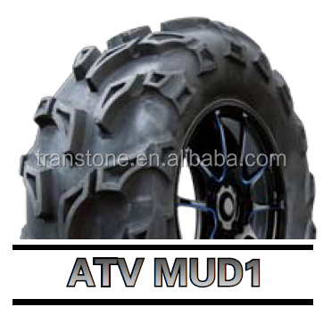China cheap ATV tire