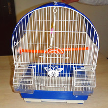 Bird Cages For Sale Cheap ,Metal Pet Bird Cage Supplies Wholesalers or Retail