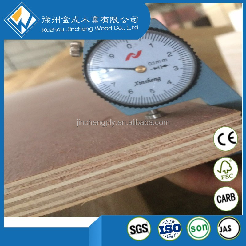 types of shuttering PLB plywood italian poplar film faced board