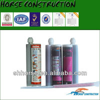 HM-500 high strength bisphenol epoxy resin adhesive
