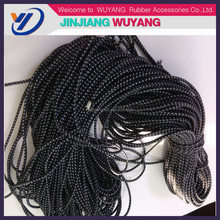 rubber thread rubber tape rubber band in 2016