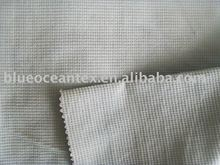 100% cotton corduroy fabric 14w 16x16/72x128 frosted,printing,embossed,discharge printed,pfd,solid dyed finished