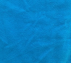 Tricot velvet for garment dress Upholstery sportswear swimwear peach 100 polyester tricot brushed fabric