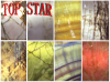 TOPSTAR Translucent Natural Onyx