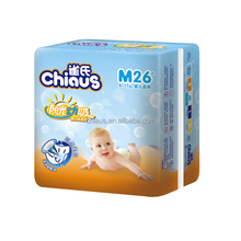 Baby diaper changing pads