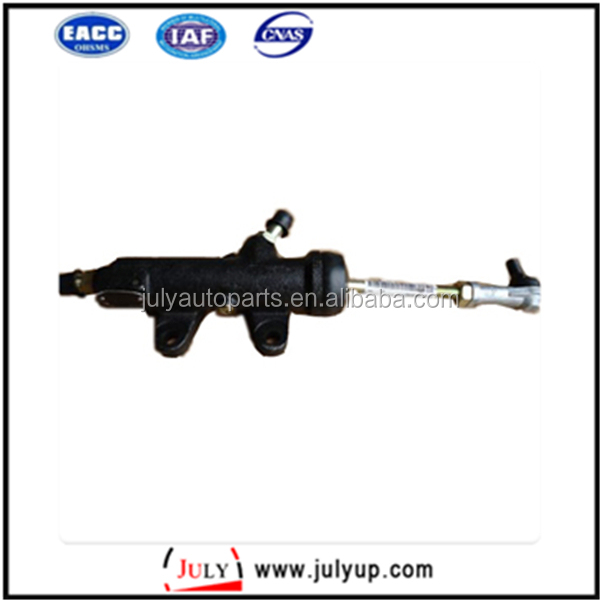 Dongfeng automobile part Kinland Clutch Master Cylinder 1604010-C0100