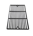 OEM Black Glossy Cast Iron porcelain cooking grid for Weber Barbecue Grill