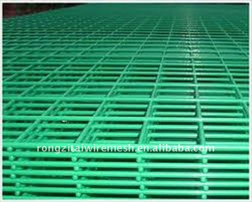 Concrete reinforcing mesh sizes concrete reinforcing mesh sizes concrete reinforcing mesh sizes concrete reinforcing mesh sizes suppliers and manufacturers at alibaba greentooth Image collections