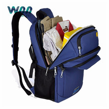 fashionable new design waterproof laptop backpack bag