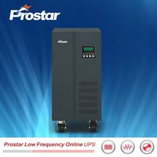 High Quality Network system 3KVA Online German ups power ups