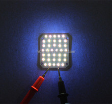 Semil 365nm Chip High Power UV LED made in p.r.c.