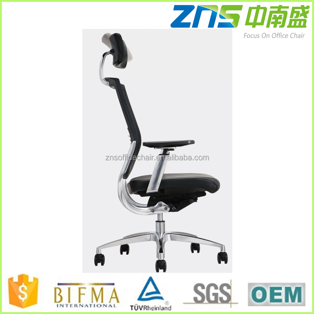 901AL boss mesh lift manager office chair