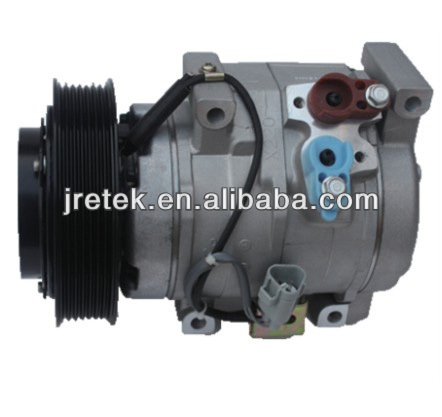 10S17C Auto Spare Part for Toyota Camry ACV 3