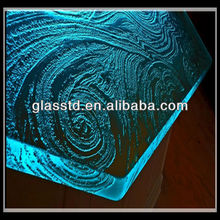 2014 China newest seashell countertops