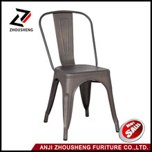 Wholesale restaurant furniture restaurant chair with competitive price