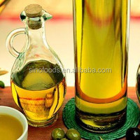 cold pressed rice bran oil cooking oil