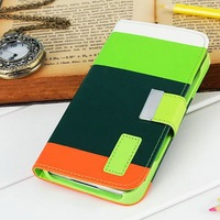 2014 New popular unique style for Samsung galaxy S5 brand mobile phone case