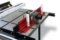 RT-100 Woodworking Table Saw Router Table