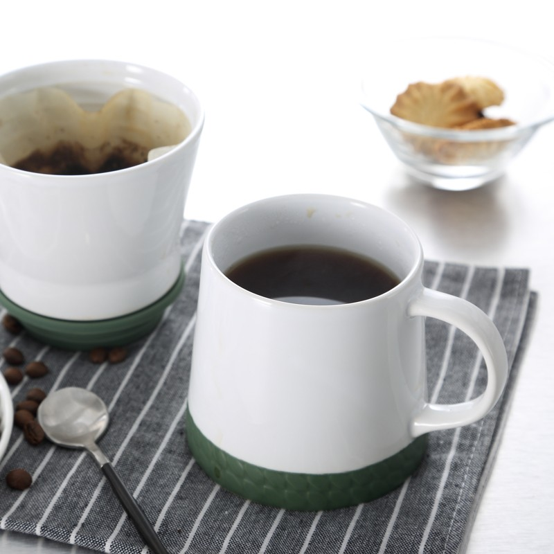 Ceramic Espresso Maker ~ Wholesale ceramic espresso coffee maker with cups buy