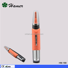 10 Years' Production Split End Women Hair Trimmer