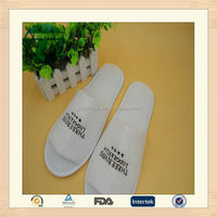 hotel slippers making machine customize stompeez womens terry cloth slippers