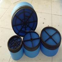 Replace Kobelco Air Filter Element 88290001-466