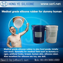 where to buy silicone rubber for sex toy body man