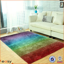 incredible dreamlike colorful brand carpet in luxry quality