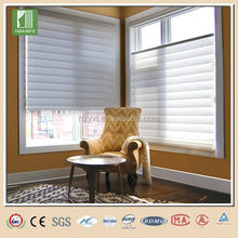 Attractive model roman blind mechanism accessories