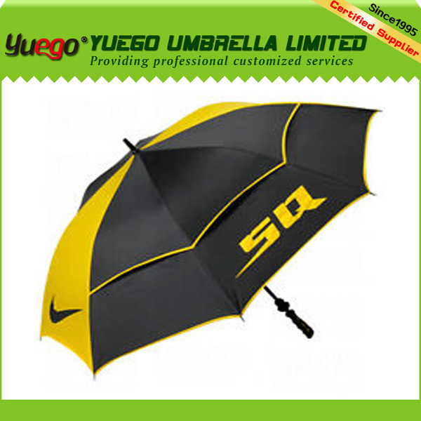 advertising ,water gun umbrella, two people umbrella popular