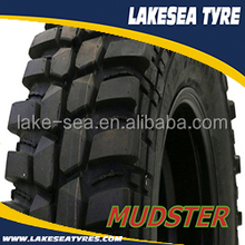 Lakesea tires 4x4 jeep off road 4wd tyre 42X14.50R17