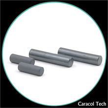 Wholesale OEM Power Magnet Ferrite Rod Cores For High Frequency Welding
