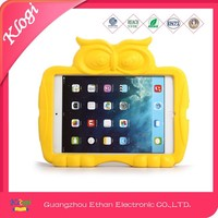 anti-shock case for ipad 2 for ipad mini smart cover for ipad air 2 case