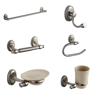 Wholesale Price Sanitary Fittings And Bathroom Accessories