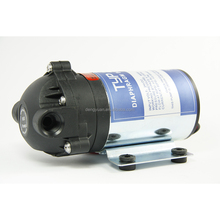 50GPD-100GPD, RO Water Booster Pump, for Reverse Osmosis purifier