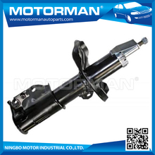 MOTORMAN Small MOQ Non-leakage gas shock absorber C100-34-700B KYB333268 for MAZDA PREMACY